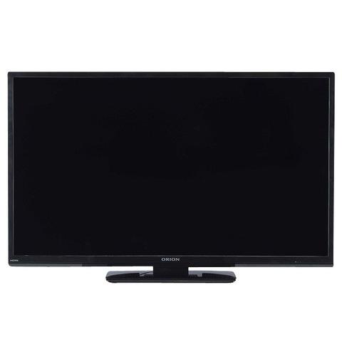 オリオン 32型地上/BS/110度CS LED液晶テレビ