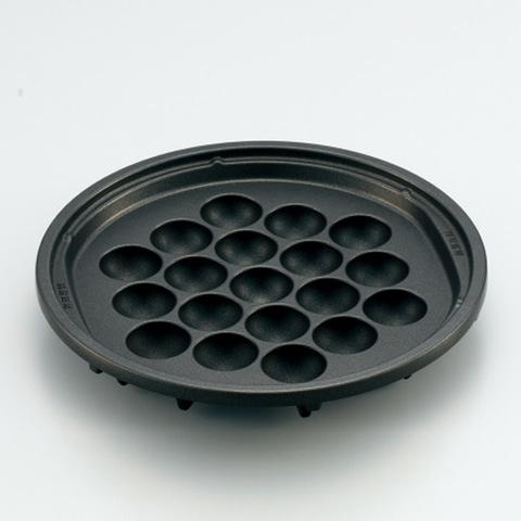 【象印】 たこ焼きプレート EA-YA01