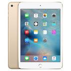 �yApple/�A�b�v���z�@iPad mini 4 Wi-Fi���f�� 128GB�@�S�[���h