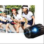【SONY/ソニー】デジタルHDビデオカメラレコーダー ホワイト HDR-PJ675-W