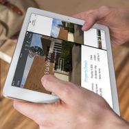 �yApple/�A�b�v���z�@iPad Pro Wi-Fi���f�� 9.7�C���` 32GB  ���[�Y�S�[���h