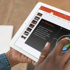 【Apple/アップル】 iPad Pro Wi-Fiモデル 9.7インチ 128GB  シルバー