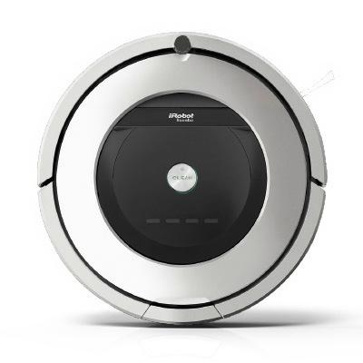 【iRobot/アイロボット】 ルンバ876 ロボット掃除機