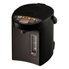 【象印】マイコン沸とうVE電気まほうびん 2.2L 優湯生 CV-GA22