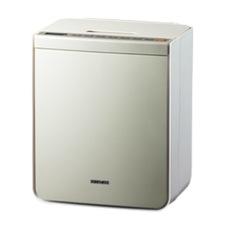 【HITACHI/日立】ふとん乾燥機 HFK-VH880-N