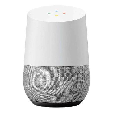 【Google】Google Home GA3A00538A16
