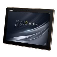 【ASUS/エイスース】タブレット ZenPad 10 Z301M-DB16 ダークブルー