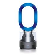 【Dyson/ダイソン】超音波式加湿器 Hygienic Mist アイアン/サテンブルー MF01IB