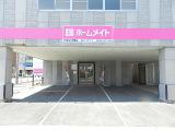 ホームメイトFC新山口駅前店 株式会社ケイテック