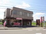 ホームメイトFC松阪南店 株式会社リンクス