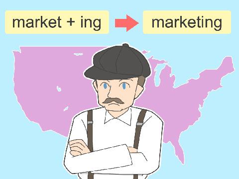 世界のマーケティングの歴史