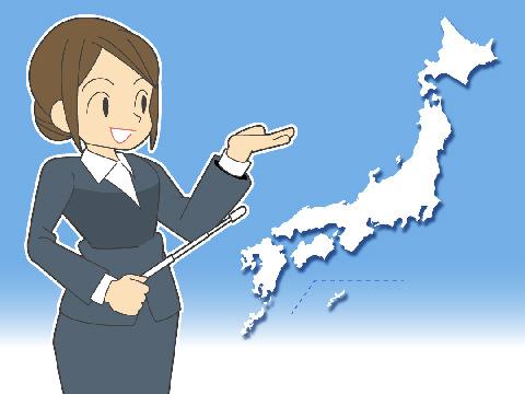 日本のマーケティングの歴史