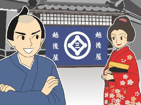 日本におけるマーケティングの発達