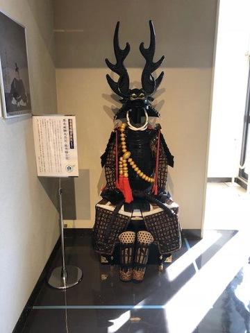 桑名博物館 「村正Ⅱ」特別企画展