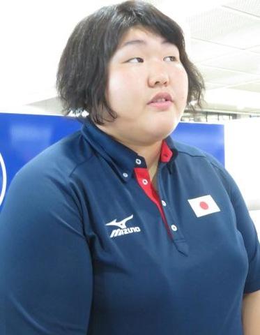 沙羅ちゃん、世界大会優勝で一千万円をゲット。医学部の学費のために貯金  [775841453]->画像>7枚