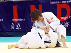 48kg級 近藤亜美