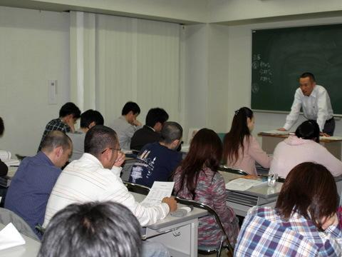 了徳寺学園医療専門学校:学校説明会の日程