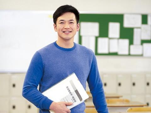 米田柔整専門学校:入学試験受付開始!