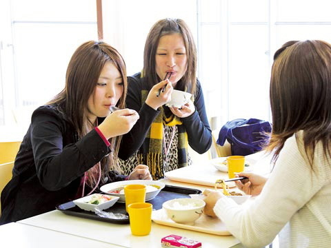 無料宿泊体験で福岡満喫プラン!