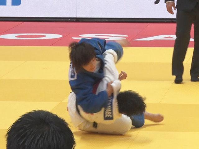 JR東日本・土井雅子①