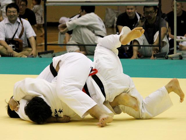 名古屋大学vs北海道大学�@