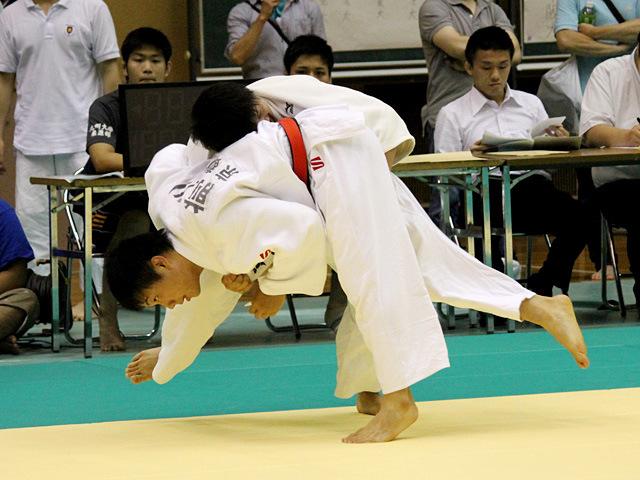 九州大学vs京都大学�C