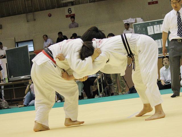 東北大学vs名古屋大学�D