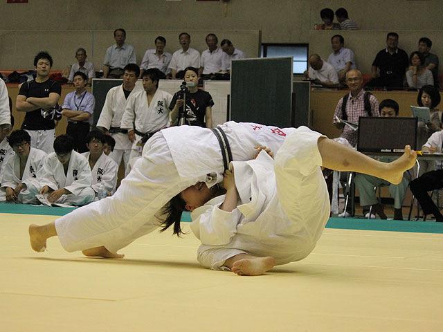 北海道大学vs大阪大学�A