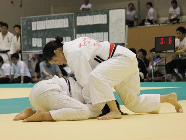 名古屋大学vs大阪大学�D