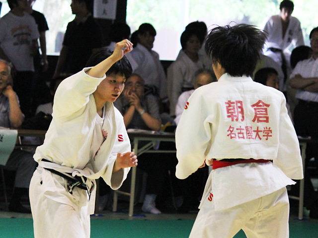 名古屋大学vs東北大学�F