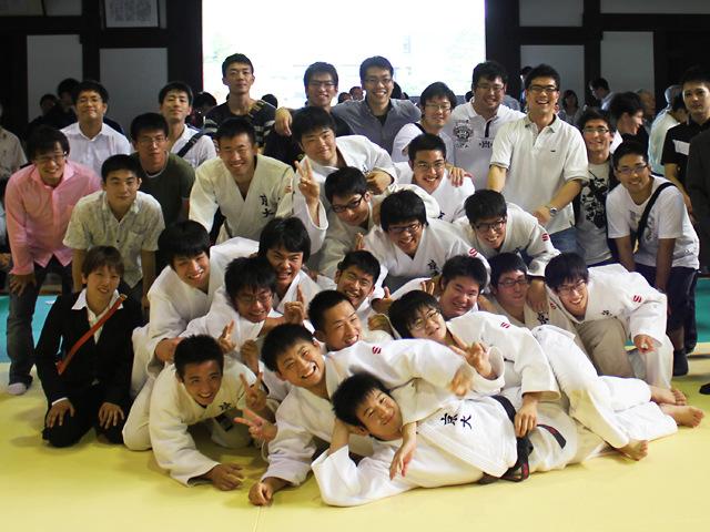 京都大学�A