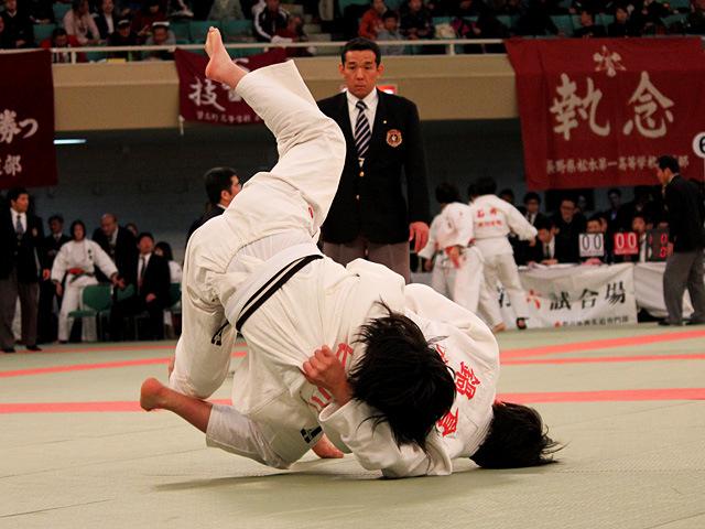 大成高校 vs 高崎健康福祉高崎高校