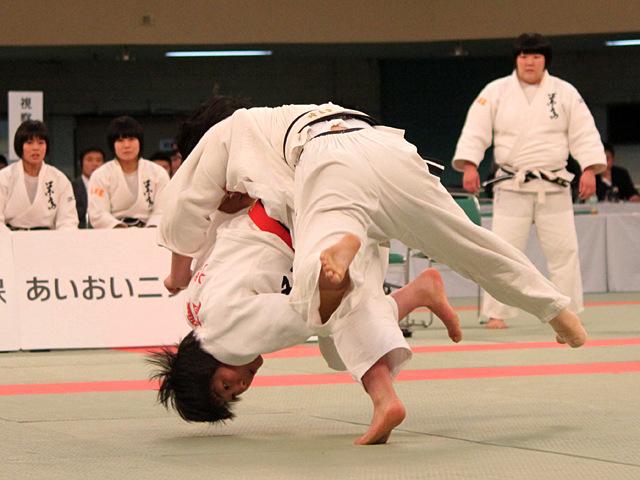 埼玉栄高校 vs 大成高校