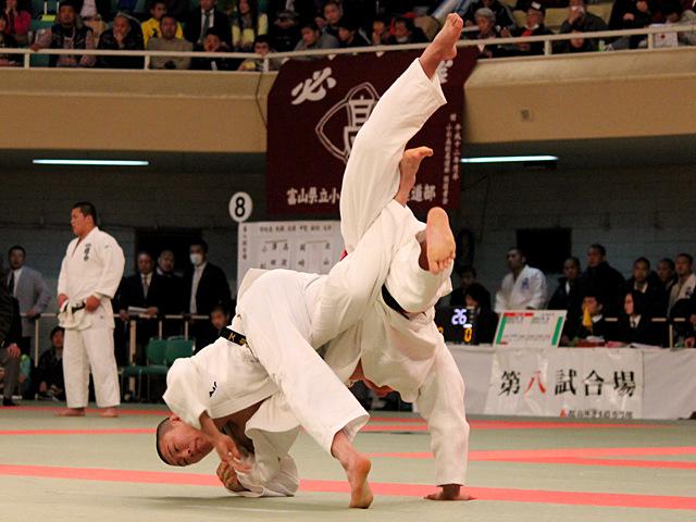 大成高校 vs 秋田工業高校