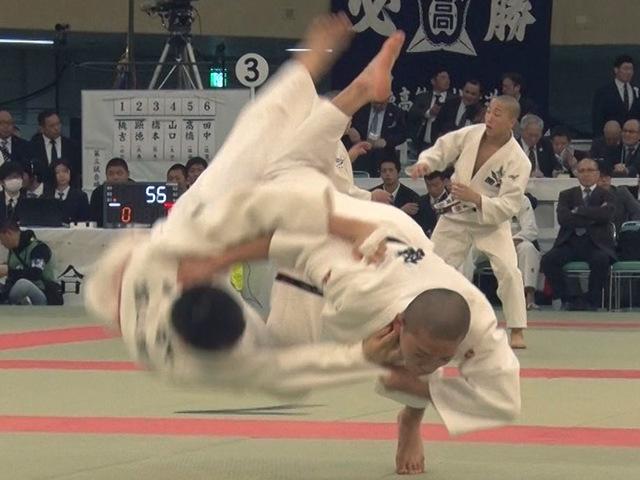田村・斉藤