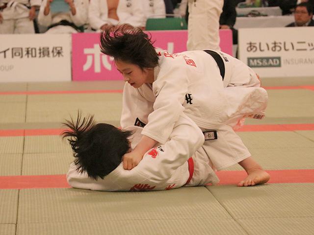 國學院大学栃木高校 vs 国分中央高校