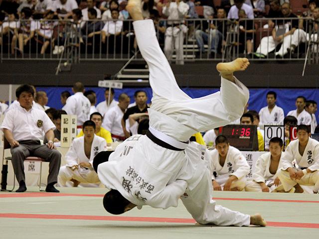 大阪商業大学堺高校 vs 西武台高校