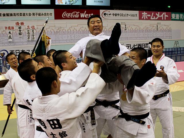 大会レポート「国士舘高校が4年ぶり8度目の優勝!」