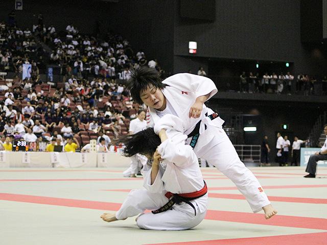 帝京高校 vs 敬愛高校