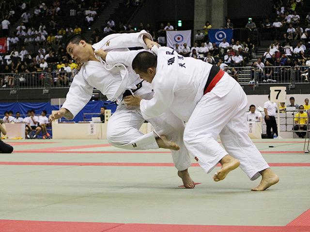 天理高校 vs 大牟田高校