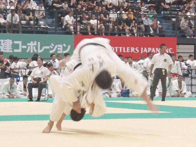 三島高校・寺尾