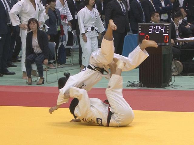 龍谷大学・村井惟衣