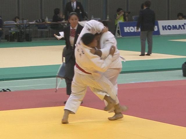 了徳寺学園職・阪本健介