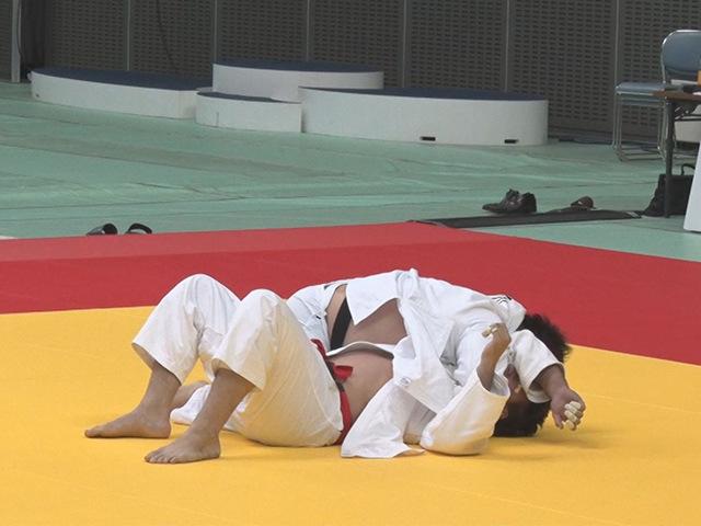 東海大学・香川大吾