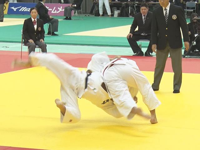 日本中央競馬会・影浦心