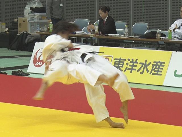山梨学院大学・瀬戸口栞南