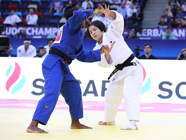 決勝 日本 vs フランス�B