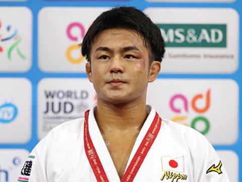 橋本 壮市選手