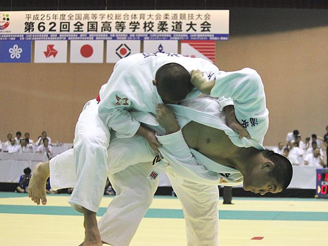 3回戦 東海大学付属浦安高校 vs 大垣日大高校�A