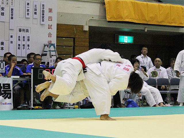 新田高校 vs 創志学園高校